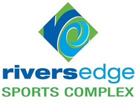 Rivers Edge Sports Complex