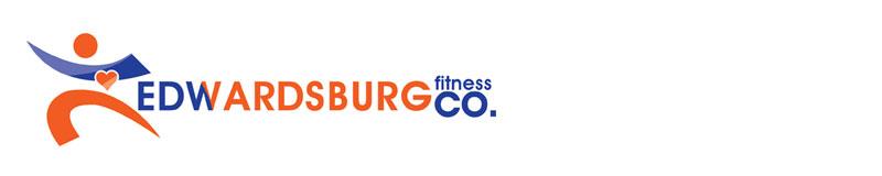 Edwardsburg Fitness Co.