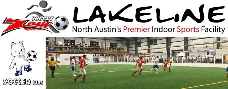 b744bce1e Facilities - SoccerZone Lakeline