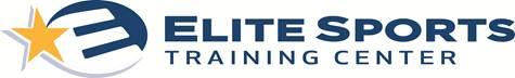 Elite Sports Training Center