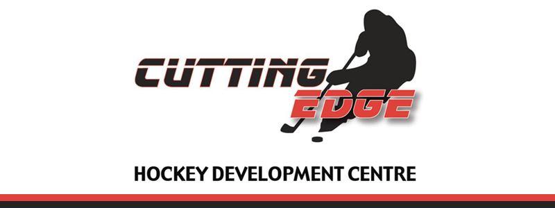 Cutting Edge Hockey