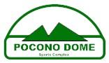 Pocono Dome