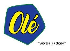 Rnunes Ole 2 LLC