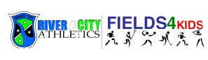 River City Athletics/ Fields4Kids