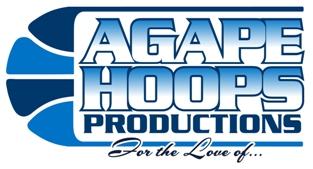 Agape Hoops