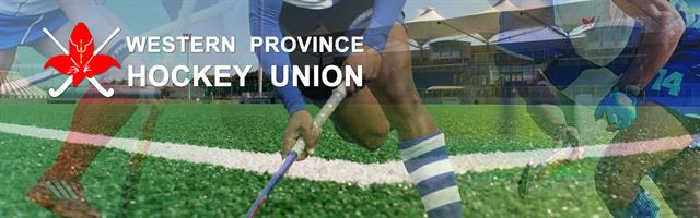 Western Province Hockey Union