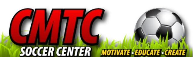 CMTC, Inc