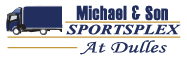 Michael&Son SportsPlex at Dulles