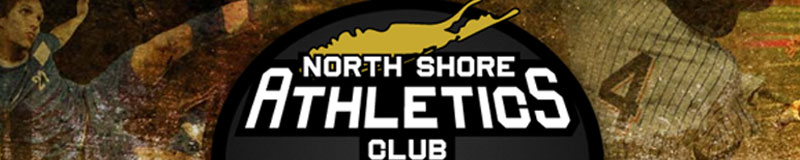 North Shore Athletics Club