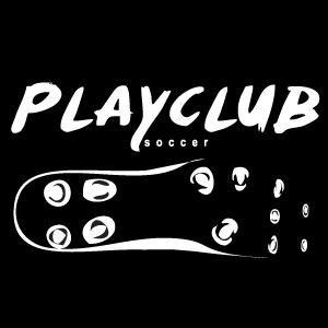 PlayClub Services Inc