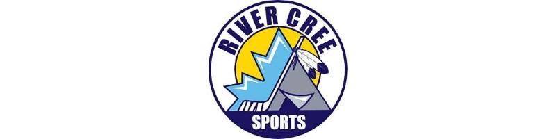 River Cree Sports