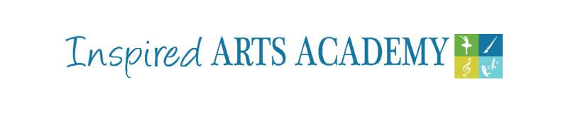 Inspired Arts Academy