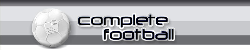 Complete Football