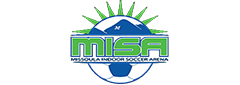 Missoula Indoor Soccer