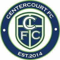 Centercourt FC