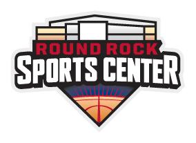 Round Rock Sports Center