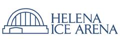 Helena Ice Arena