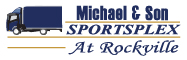 Michael & Son Sportsplex at Rockville