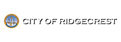 City of Ridgecrest