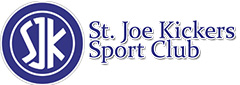 St. Joe Kickers Sport Club, Inc.