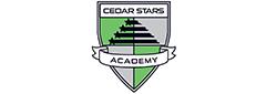 Cedar Stars Academy