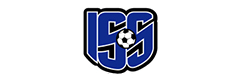 Indoor Soccer & Sports Owasso