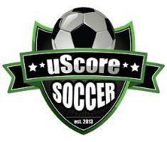 uScore Soccer
