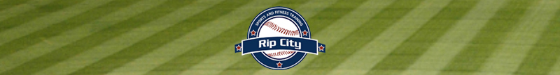 Rip City - Sports & Fitness Training