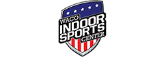 Waco Indoor Sports Center, LLC