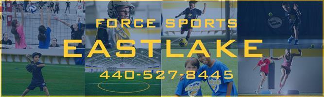 Facilities - Force Eastlake , Eastlake, OH