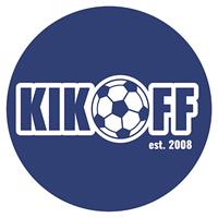 KIKOFF Lakemba