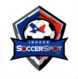 Our Indoor Soccer Spot