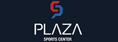 Plaza Sports Center