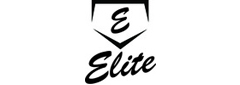 Elite Baseball and Softball Training, Inc