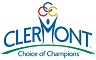 City of Clermont Recreation