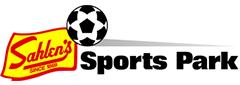 Sahlen Sports Park LLC