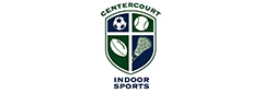 Centercourt Indoor Sports at Mount Olive