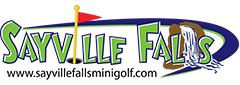 Long Island Mini Golf, Inc.