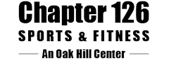 Chapter126 Sports and Fitness
