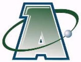 Action Sports Complex