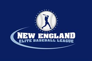 Elite Baseball League