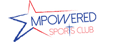 Empowered Sports Club