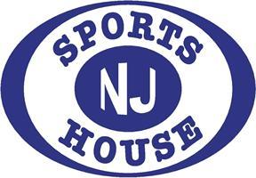 NJ Sports Pavilion