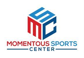 Momentous Sports Center, LP