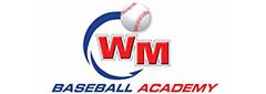 West Morris Baseball Academy