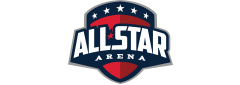 All Star Arena
