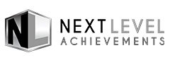 Next Level Achievements