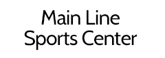 Main Line Sports Center