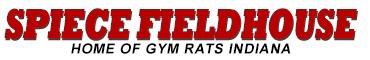 Gym Rats Indiana LLC
