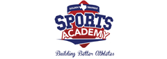 Golden Triangle Sports Academy